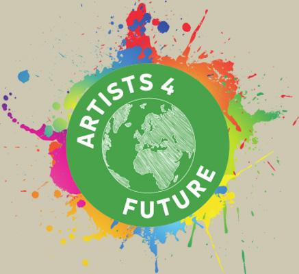 artists4future